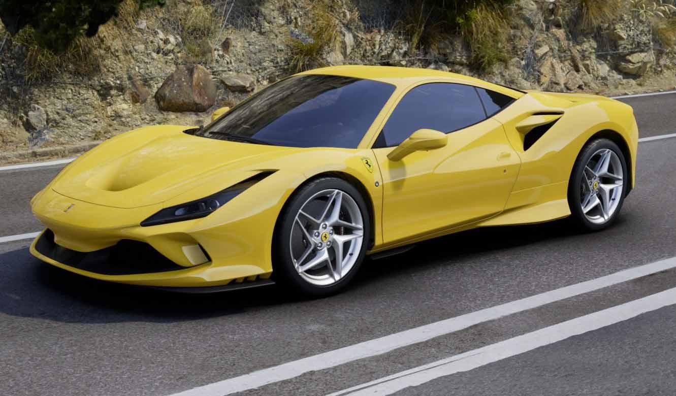 bg_f8_tributo_yellow
